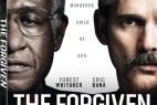[中英双字]饶恕.The.Forgiven.2017.1080p.BluRay.x264.CHS.ENG-3.65GB