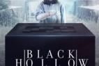 [中英双字]黑盒子.Black.Hollow.Cage.2017.1080p.WEBRip.DD5.1.x264.CHS.ENG-2.89GB