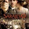 [简体字幕]一战导火索.Sarajevo.2014.GERMAN.1080p.NF.WEBRip.DD5.1.x264.CHS-2.52GB
