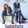 [简体字幕]他是她, 她是他.L.Un.Dans.L.Autre.2017.FRENCH.1080p.BluRay.x264.CHS-1GB