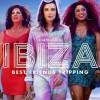 [简体字幕]伊比萨.Ibiza.2018.1080p.WEBRip.x264.CHS-1GB