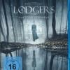 [简体字幕]房客.The.Lodgers.2017.1080p.BluRay.x264.CHS-2.84GB