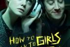 [简体字幕]派对搭讪秘诀.How.to.Talk.to.Girls.at.Parties.2017.1080p.BluRay.x264.CHS-1.1GB