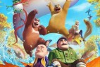 [简体字幕]熊出没·变形记.Boonie.Bears.The.Big.Shrink.2018.1080p.WEB-DL.X264.AAC-1.3GB