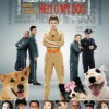 [简体字幕]监狱犬计划.Hello.My.Dog.2018.1080p.WEB-DL.X264.AAC-1GB