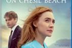 [中英双字]在切瑟尔海滩上.On.Chesil.Beach.2017.1080p.BluRay.x264.CHS.ENG-3.25GB