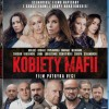 [中英双字]女黑手党.Women.of.Mafia.2018.1080p.BluRay.x264.CHS.ENG-4.16GB