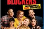 [中英双字]护航父母.Blockers.2018.1080p.BluRay.x264.CHS.ENG-2.96GB