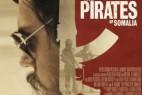 [中英双字]索马里海盗.The.Pirates.of.Somalia.2017.1080p.BluRay.x264.CHS.ENG-3.36GB