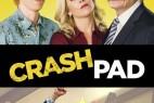 [中英双字]露水风波.Crash.Pad.2017.1080p.WEB-DL.DD5.1.H264.CHS.ENG-2.42GB