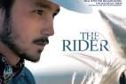 [中英双字]骑士.The.Rider.2017.1080p.WEB-DL.DD5.1.H264.CHS.ENG-2.55GB