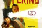 [简体字幕]京城之王.King.of.Peking.2017.CHINESE.1080p.NF.WEBRip.DDP2.0.x264.CHS-2.2GB