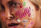 [简体字幕]塔利.Tully.2018.1080p.BluRay.x264.CHS-2.82GB