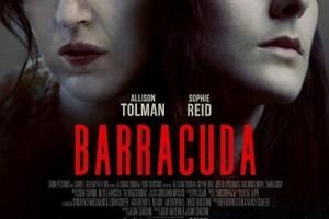 [简体字幕]拉布库拉达姐妹.Barracuda.2017.1080p.WEB-DL.DD5.1.H264.CHS-2.61GB