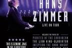 [简体字幕]汉斯·季默:布拉格现场.Hans.Zimmer.Live.in.Prague.2017.720p.BluRay.x264.CHS-2.64GB