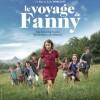 [简体字幕]芬妮的旅程.Le.Voyage.De.Fanny.2016.FRENCH.1080p.BluRay.x264.CHS-2.87GB