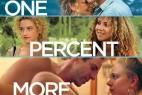 [简体字幕]被蹂躏的她.One.Percent.More.Humid.2017.1080p.WEB-DL.DD5.1.H264.CHS-2.6GB