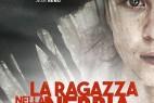 [简体字幕]雾中的女孩.La.Ragazza.Nella.Nebbia.2017.1080p.BluRay.x264.CHS-3.89GB