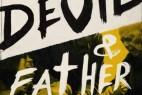 [简体字幕]魔鬼与阿莫思神父.The.Devil.and.Father.Amorth.2017.1080p.WEBRip.DD5.1.x264.CHS- 1.8GB