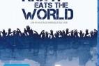 [简体字幕]黑夜吞噬世界.The.Night.Eats.the.World.2018.1080p.BluRay.x264.CHS-2.88GB