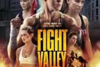 [繁體字幕]斗阵悍妞.Fight.Valley.2016.1080p.WEB-DL.X264.AAC.CHT-2.07GB
