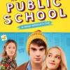 [中英双字]公共教育.Adventures.in.Public.School.2017.1080p.BluRay.x264.CHS.ENG-2.6GB