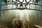 [中英双字]动物奇缘.Zoo.2017.1080p.WEB-DL.x264.AC3.CHS.ENG-1.74GB