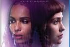 [中英双字]双子谜情.Gemini.2017.1080p.BluRay.x264.CHS.ENG-2.74GB