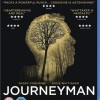 [中英双字]得心拳手.Journeyman.2017.1080p.BluRay.x264.CHS.ENG-2.75GB