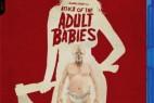 [中英双字]成人婴儿的进攻.Adult.Babies.2017.1080p.BluRay.x264.CHS.ENG-2.62GB