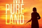 [中英双字]我的纯洁土地.My.Pure.Land.2017.1080P.WEB-DL.X264.AAC.CHS.ENG- 2.41GB