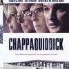 [中英双字]查帕奎迪克.Chappaquiddick.2017.1080p.BluRay.x264.CHS.ENG- 3.12GB