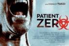 [中英双字]零号病人.Patient.Zero.2018.1080p.WEB-DL.DD5.1.H264.CHS.ENG-2.17GB