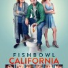 [中英双字]鱼缸加州.Fishbowl.California.2018.1080p.BluRay.x264.CHS.ENG-2.43GB