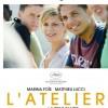 [简体字幕]编剧工坊.L.Atelier.2017.FRENCH.1080p.BluRay.x264.CHS-2GB
