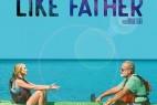 [简体字幕]虎父无犬女.Like.Father.2018.1080p.NF.WEBRip.DDP5.1.x264.CHS-2.56GB