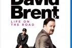 [简体字幕]路上人生.David.Brent.Life.on.the.Road.2016.1080p.BluRay.x264.CHS-2.81GB