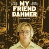 [中英双字]我朋友是杀人狂.My.Friend.Dahmer.2017.1080p.BluRay.x264.CHS.ENG-3.13GB
