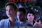 [中英双字]致命防御.Fatal.Defense.2017.1080p.WEB-DL.DDP2.0.x264.CHS.ENG- 2.39GB