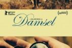 [中英双字]落难女子.Damsel.2018.720p.WEB-DL.DD5.1.H264.CHS.ENG-2.1GB