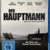 [简体字幕]冒牌上尉.Der.Hauptmann.2017.German.720p.BluRay.x264.CHS-2.2GB
