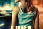 [简体字幕]卢娜.Luna.2017.MULTi.1080p.WEB-DL.x264.CHS-2.22GB