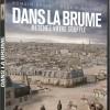 [简体字幕]呼吸.Dans.La.Brume.2018.FRENCH.1080p.BluRay.x264.CHS-2.59GB