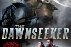 [简体字幕]寻找黎明.The.Dawnseeker.2018.1080p.WEB-DL.DD5.1.X264.CHS-2.03GB