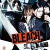 [简体字幕]死神.真人版.Bleach.2018.1080p.NF.WEB-DL.DDP5.1.x264.CHS-2.73GB