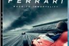 [简体字幕]法拉利:不朽的竞速.Ferrari.Race.To.Immortality.2017.LIMITED.1080p.BluRay.x264.CHS- 2.62GB