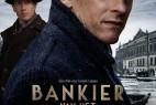 [简体字幕]银行家的抵抗.The.Resistance.Banker.2018.1080p.NF.WEB-DL.DD 5.1.H264.CHS-3.21GB