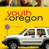 [简体字幕]青春俄勒冈.Youth.in.Oregon.2016.1080p.WEB-DL.DD5.1.H264.CHS- 2.51GB