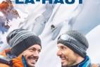 [简体字幕]高高在上.Tout.La.Haut.2017.FRENCH.1080p.BluRay.x264.CHS- 2.91GB