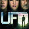 [简体字幕]UFO.2018.1080p.WEB-DL.DD5.1.H264.CHS-2.2GB